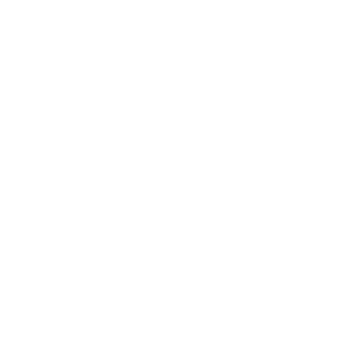 The Official Website for Gifty